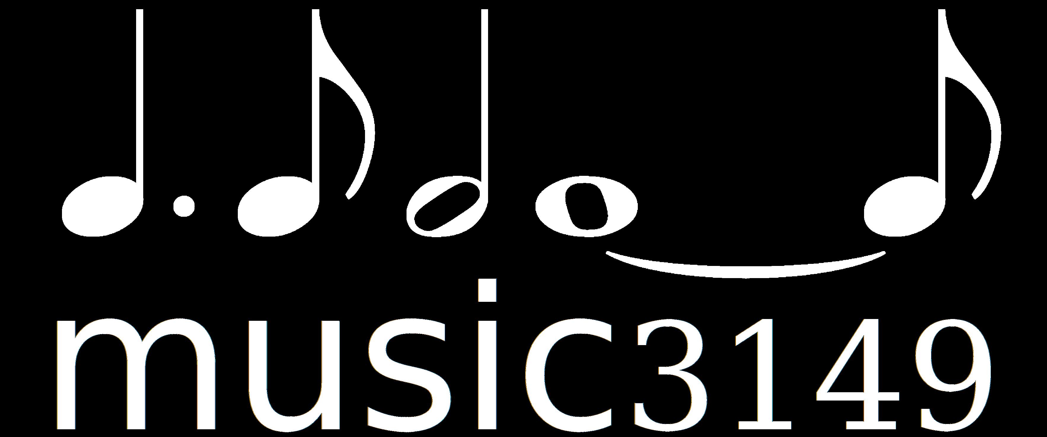 Music3149