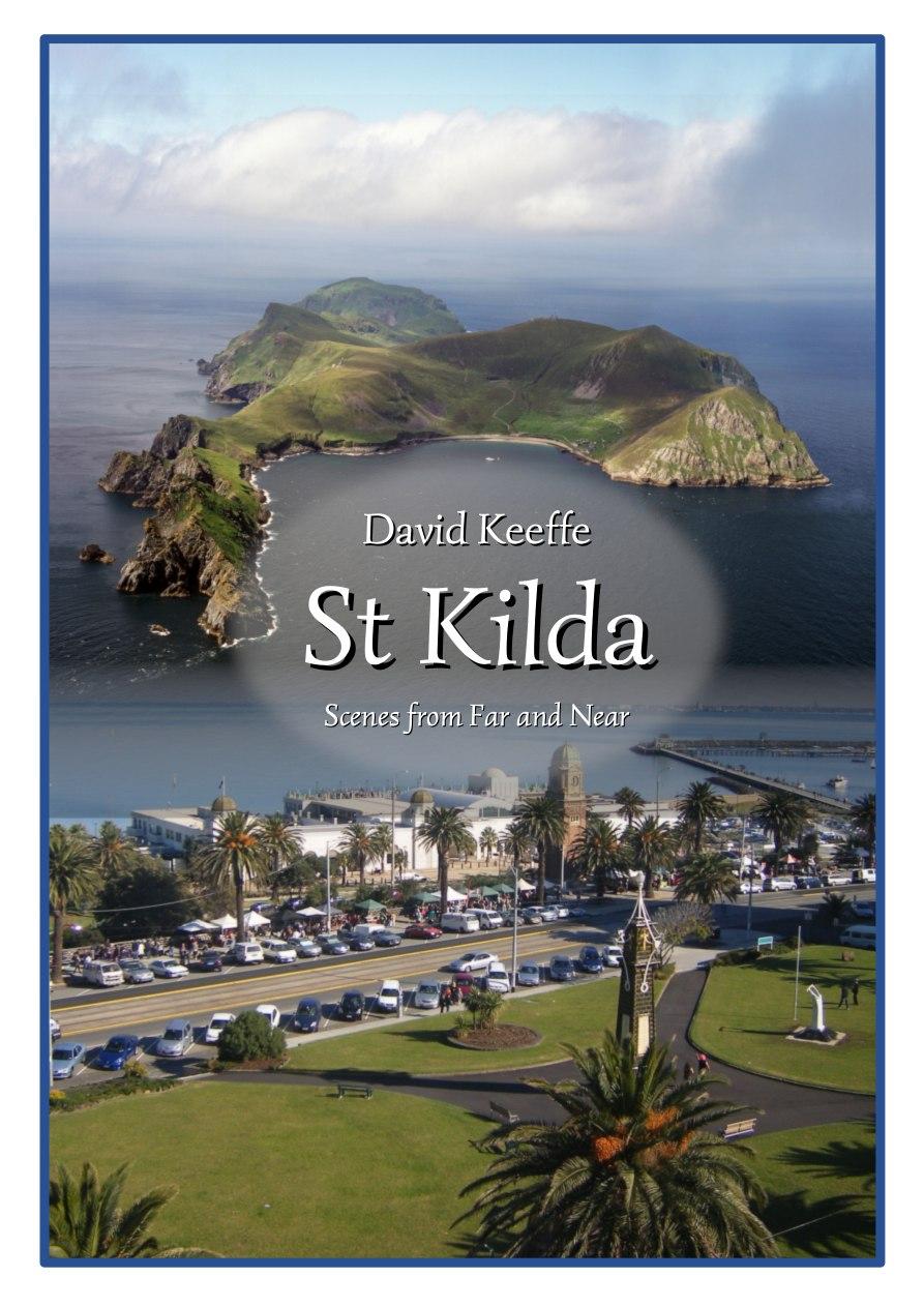 St Kilda, Study Score